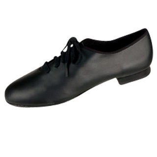 Adult Jazz Tap Shoe - Style No 2712