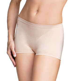 Adult Shape Control Short - Style No 3513