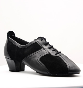 Unisex Breeze Teaching Shoes - Style No 410