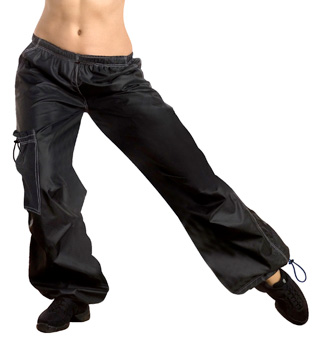 Cargo Pant - Style No 7287x