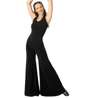 Adult Jumpsuit - Style No 7727x