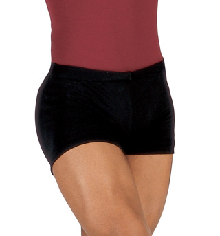 Mens Dance Bike Shorts - Style No AB19