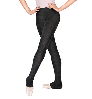 Adult Acrylic Stretch High Waist Tight - Style No AL114176