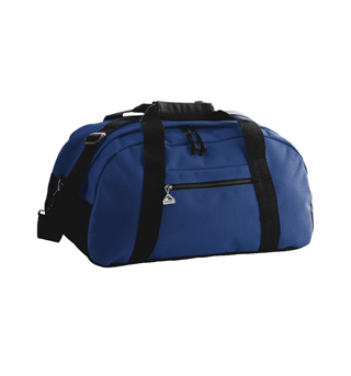 Medium Ripstop Dance Bag - Style No AUG1702
