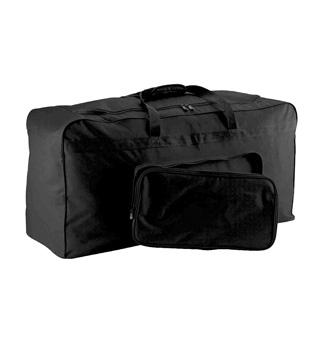 Large Dance Equipment Bag - Style No AUG1780