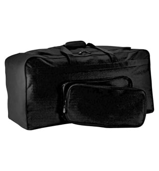 Medium Dance Equipment Bag - Style No AUG1785