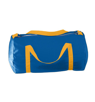 Medium Canvas Dance Bag - Style No AUG2550