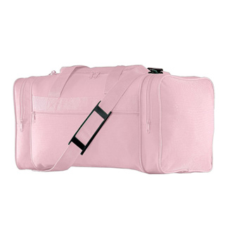 Dance Bag with Shoulder Strap - Style No AUG417