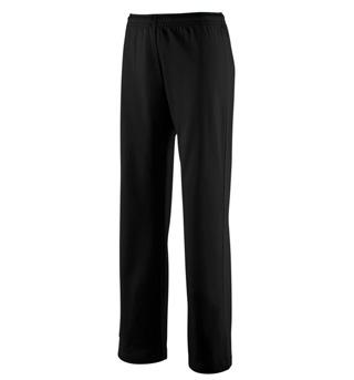 Adult Plus Size Athletic Pants - Style No AUG726P