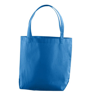 Deluxe Dance Tote - Style No AUG900