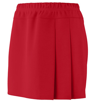 Adult Fusion Skirt - Style No AUG9130
