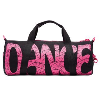 Canvas Duffle Bag - Style No B103