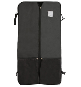 Garment Bag - Style No B61