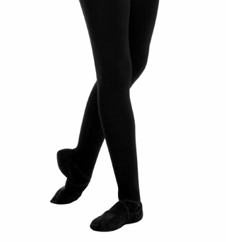 Boys Footed Dance Tights - Style No B90