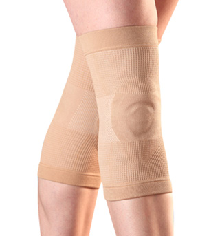 Large Knee Support  - Style No BH1651