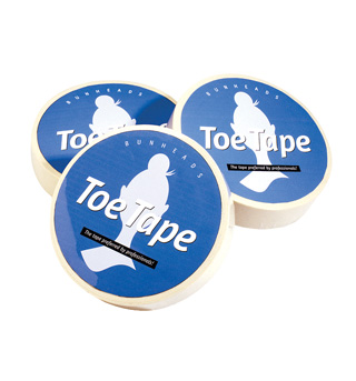 Toe Tape - Style No BH370