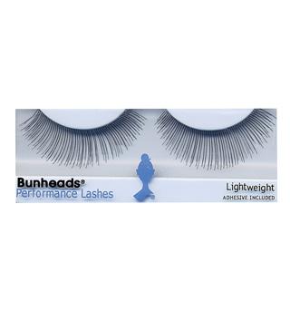 Lightweight Performance Eyelashes - Style No BH600