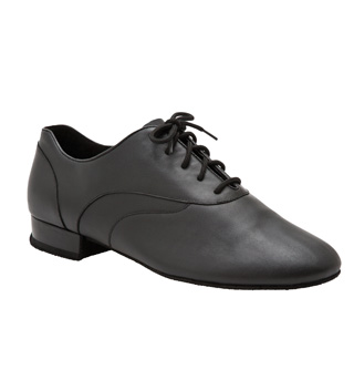 "Men's ""Tony Smooth"" Standard/Smooth Ballroom Shoe - Style No BR1000"