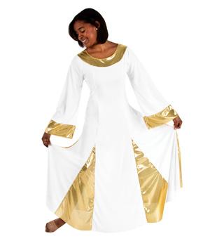 Worship Robe - Style No BW575