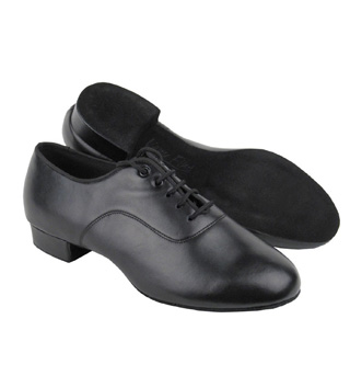 Mens Standard-C Series Ballroom Shoes - Style No C2503