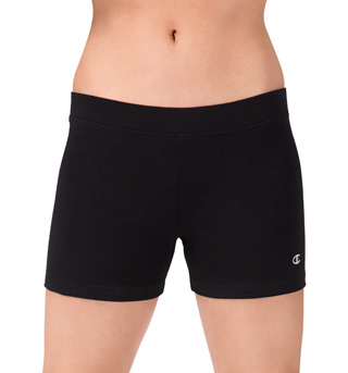 Adult Power Cotton Boy Short - Style No CH3315