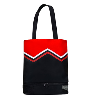 Large Cheer Tote - Style No CHR05