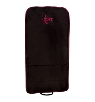 Dance Garment Bag - Style No DSC04