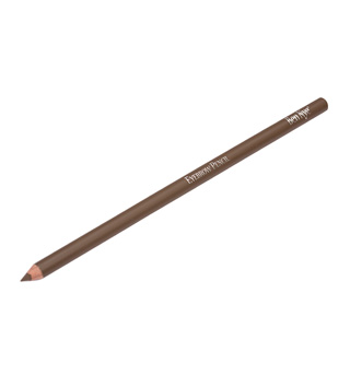 Taupe Eyebrow Pencil - Style No EP3
