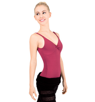 Adult Tank Leotard - Style No GM207