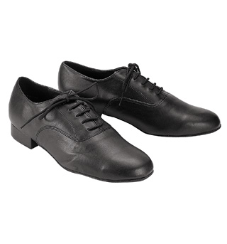 Mens Dance Shoes - Style No GO601