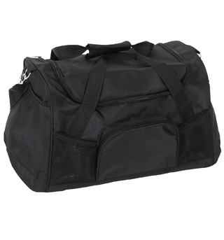 Large Gear Duffle - Style No H4512