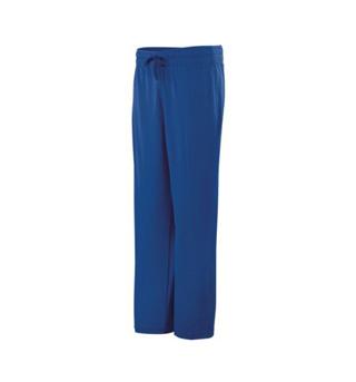 Adult Liberate Pants - Style No HOL222476