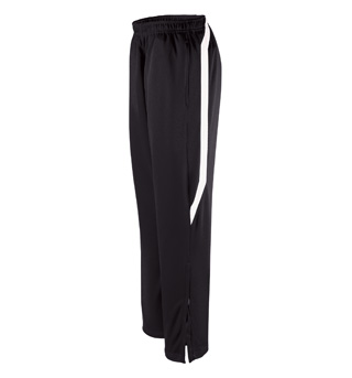 Adult Unisex Vigor Pants - Style No HOL229036