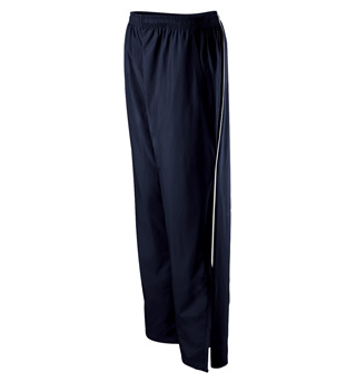 Adult Unisex Accelerate Pants - Style No HOL229123