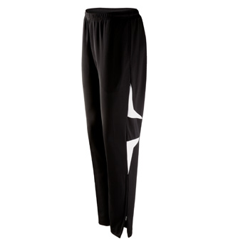 Adult Unisex Traction Pants - Style No HOL229132