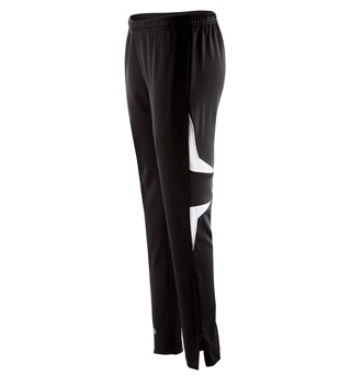 Adult Traction Pants - Style No HOL229332