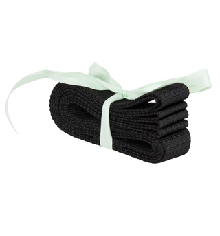 I-FLEX Replacement Strap - Style No ISTRAP