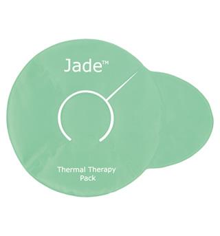 Dance Jade Gel Pack - Style No JADEGEL