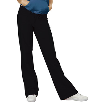 Romy Women's Sweatpants - Style No L0109C