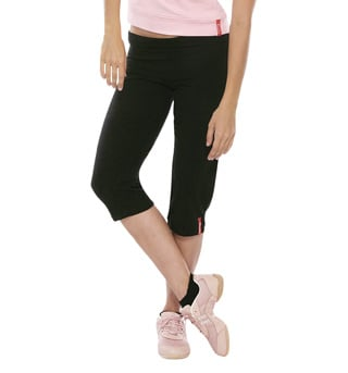 Drew Women's Capri Sweatpants - Style No L0403C