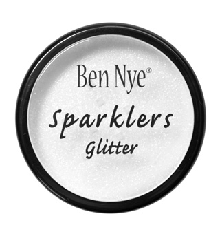 Opal Ice Sparklers Glitter .5oz - Style No LD1