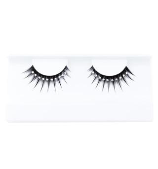 Diamond Band Eyelashes - Style No LDB