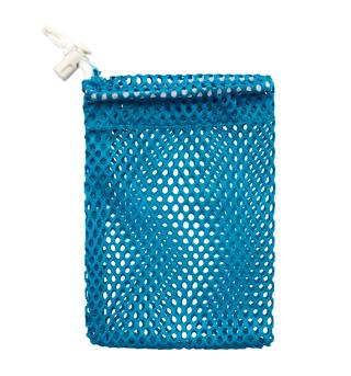 Mini Mesh Accessory Bag - Style No MP