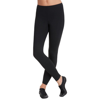Adult Ankle Leggings - Style No N1562