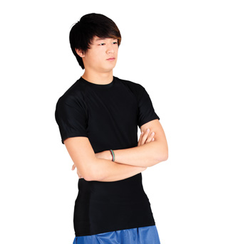 Men's Compression Shirt - Style No N6812
