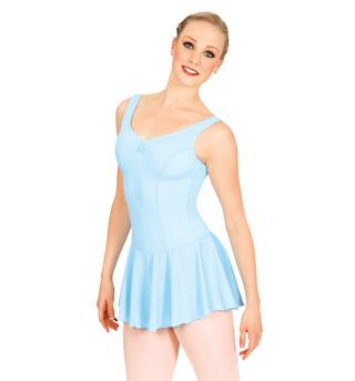 Dress - Style No P717