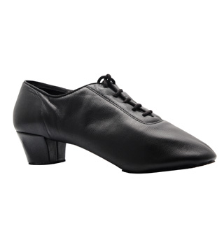Men's Thunder Latin Professional - Style No R460