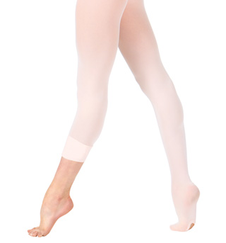 Adult Seamless Convertible Tights - Style No RPTIGHT