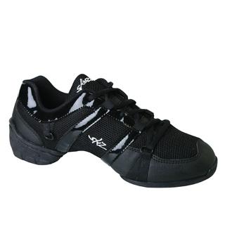 Adult Bono Dance Sneaker - Style No SB102M
