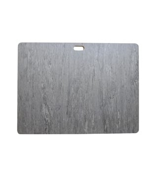 Tap Board 4' x 2' - Style No SS107